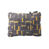 Therm-a-Rest Compressible Pillow Large mosaic